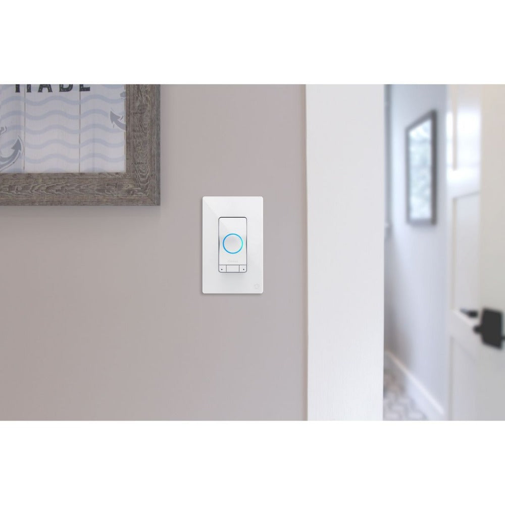 iDevices Instinct Switch (With Alexa)