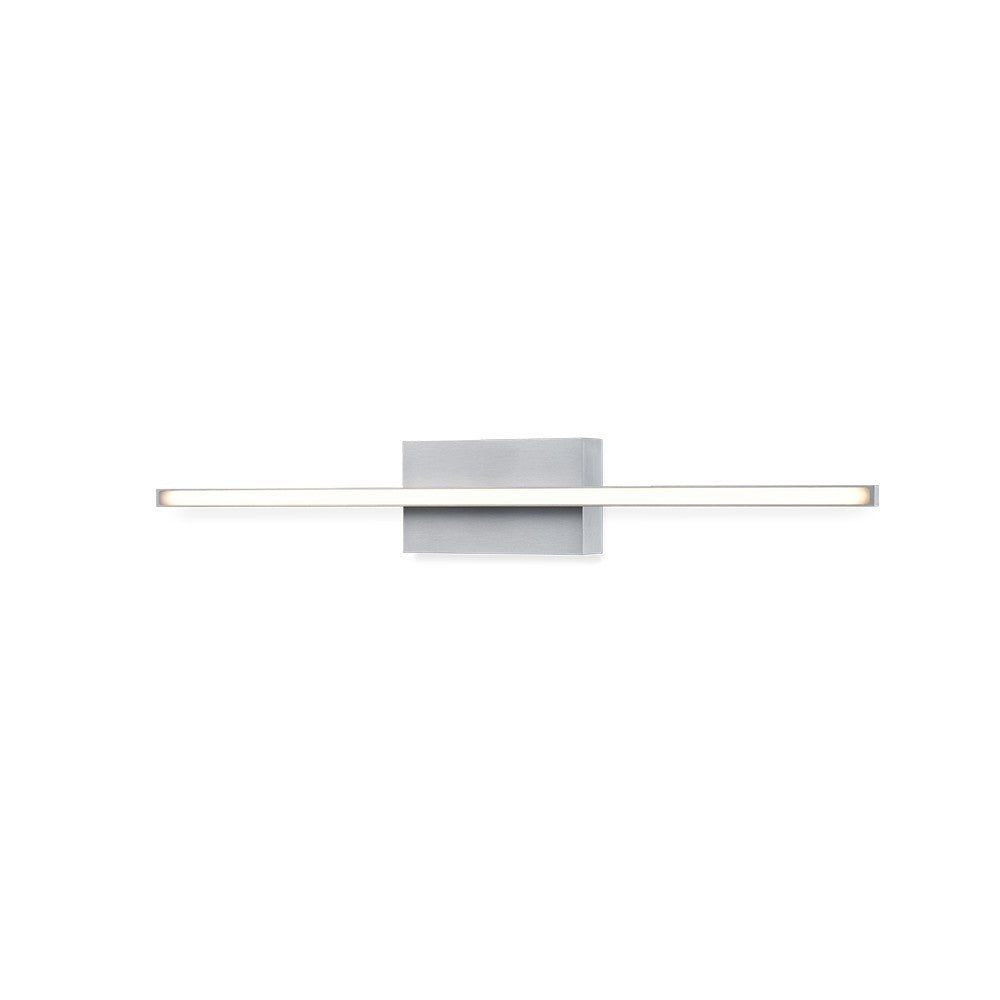 Vega Minor Bath Light