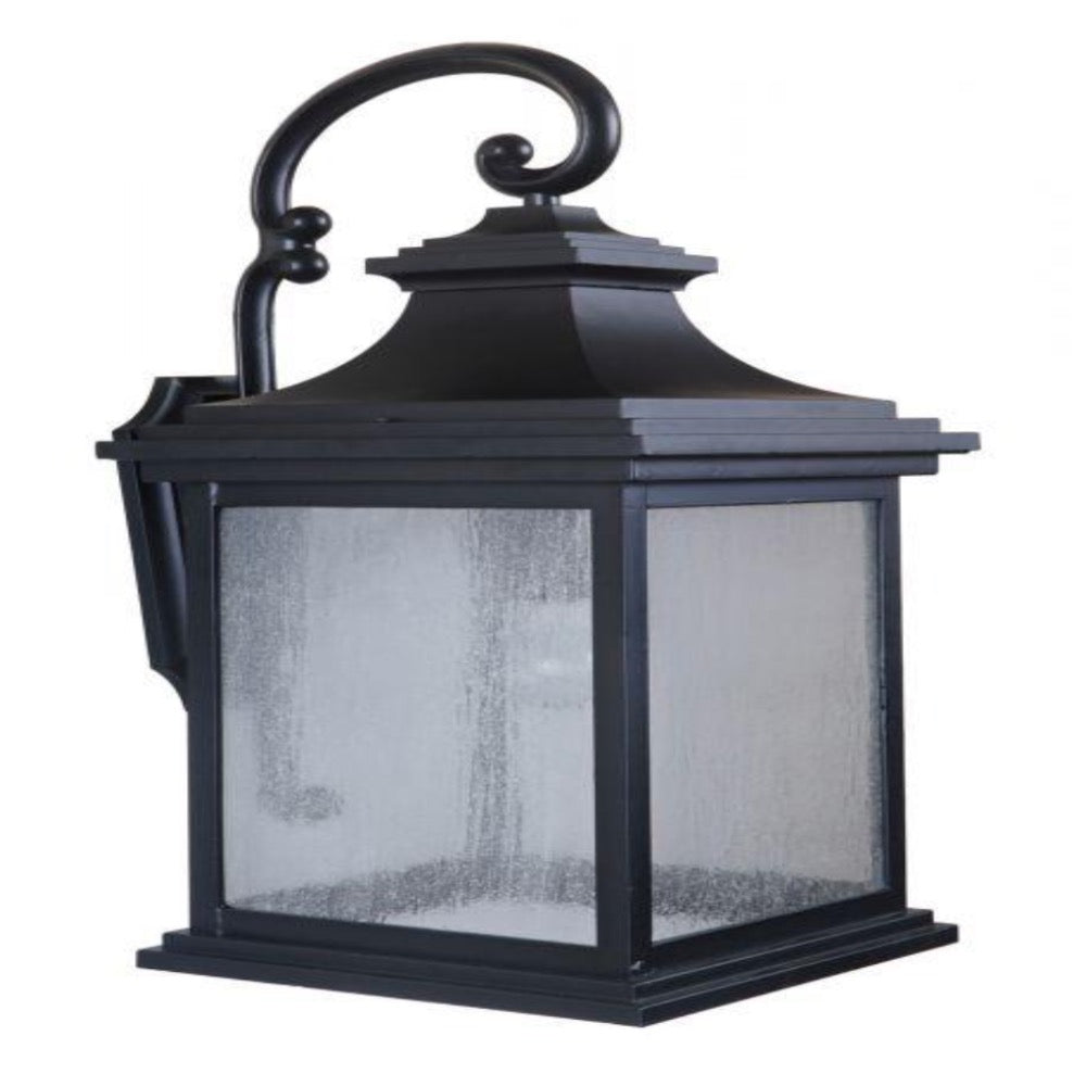 Greer Lantern, Lantern, Midnight