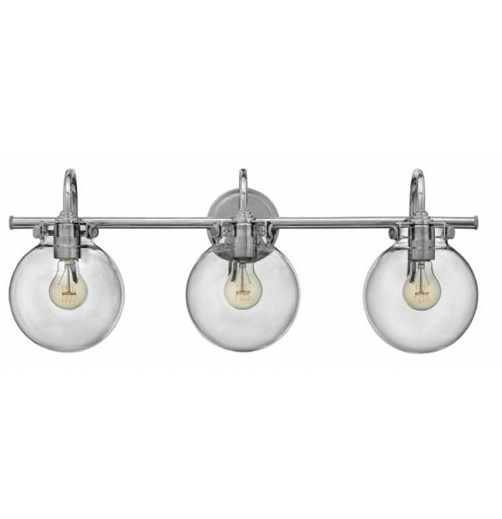 globe white gloss with p blown fitter light globes hand westinghouse in shades
