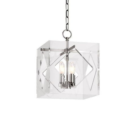 Farnum Chandelier Lighting Connection Lighting Connection