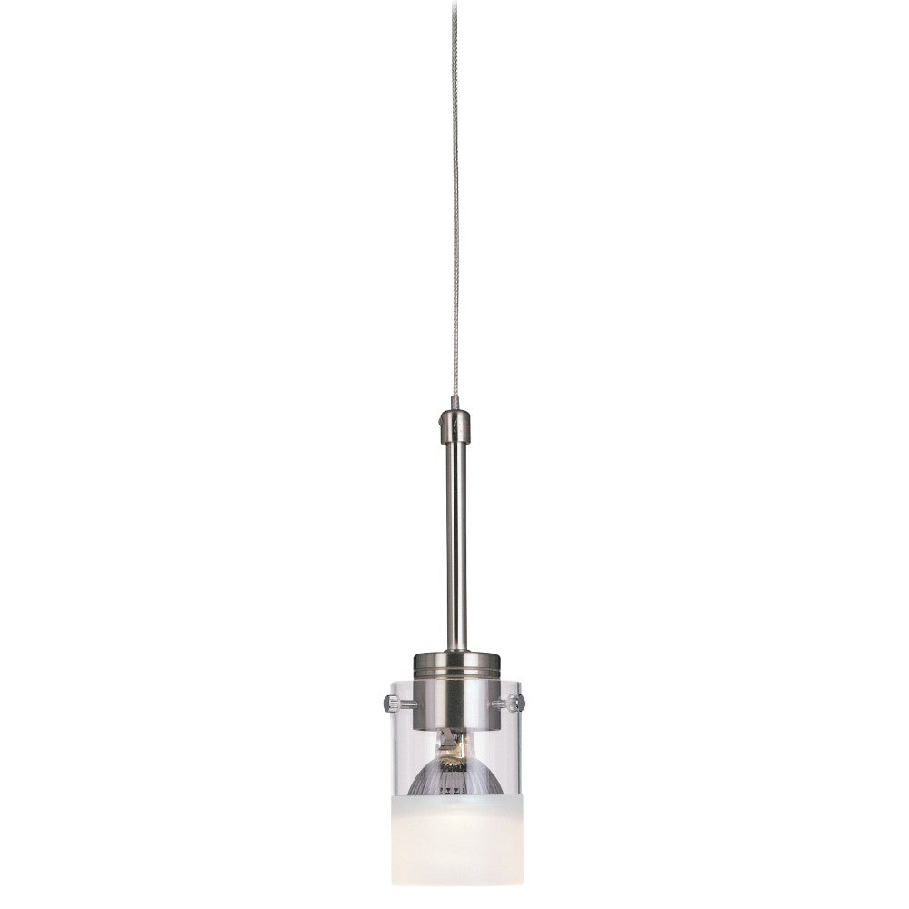 Pierce 1 Light Mini-Pendant OPEN BOX