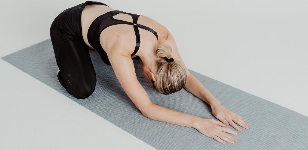 No.91: Top Stretches for Breast Surgery Recovery from a Physical Therapist