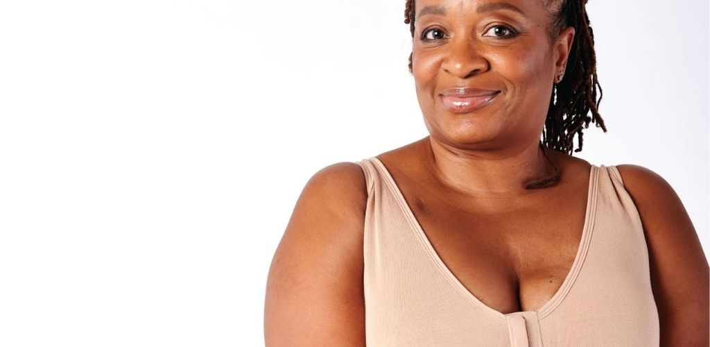 No.49: Business Insider Rated this the Best Mastectomy Bra of 2020