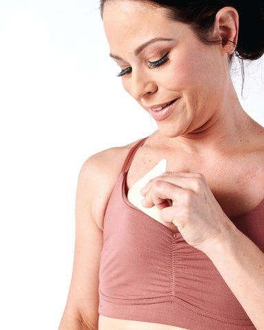 shop anaoo breast forms for flat chests