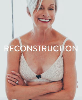 BRAS FOR RECONSTRUCTION