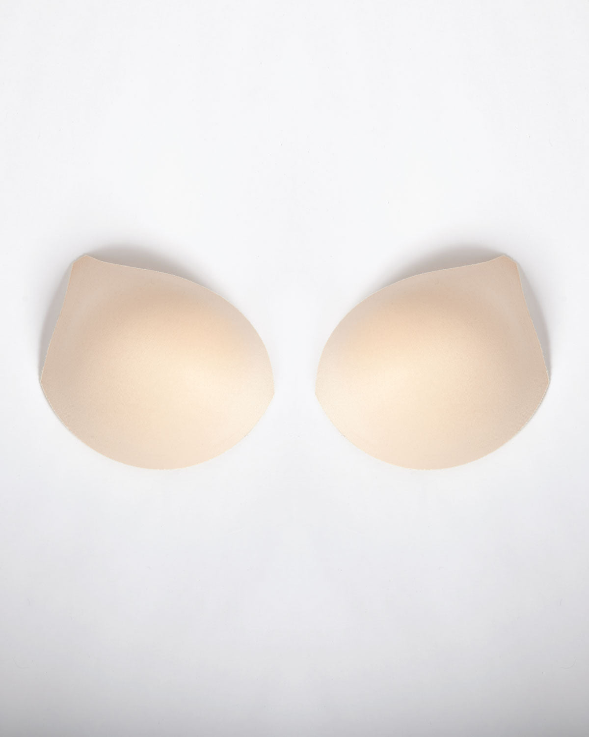 Breast Form F(oo)B­™ Insert
