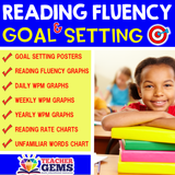 Reading Fluency and Goal Setting