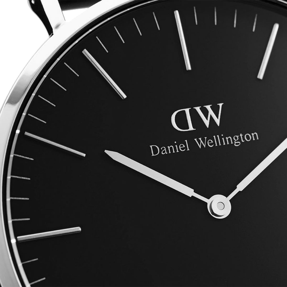 Daniel Wellington - Classic St Mawes 36mm