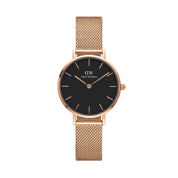 Daniel Wellington - Melrose 28mm