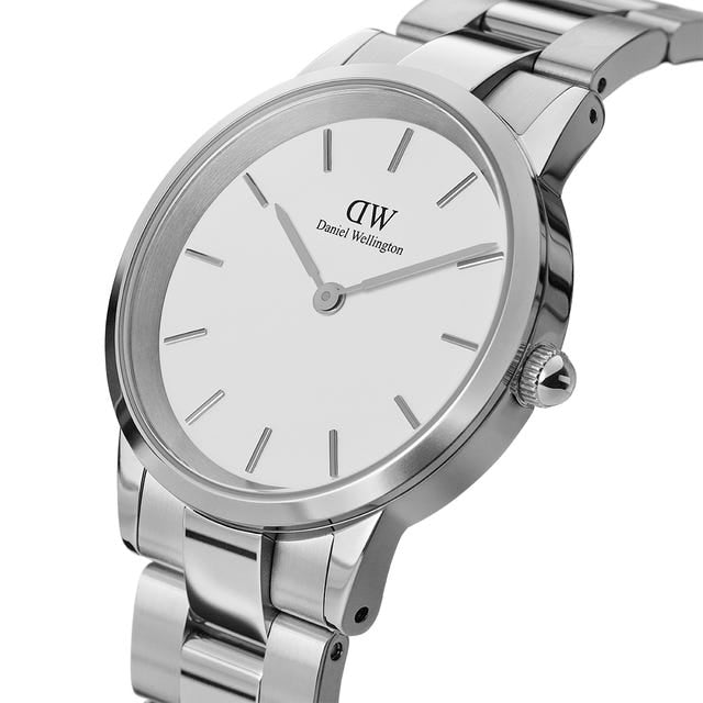 Daniel Wellington - Iconic Link