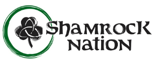 Shamrock Nation