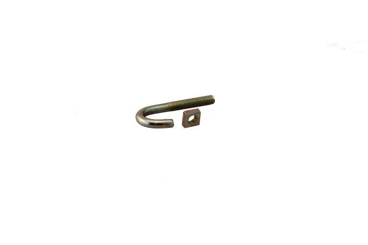 60mm Hook Bolt