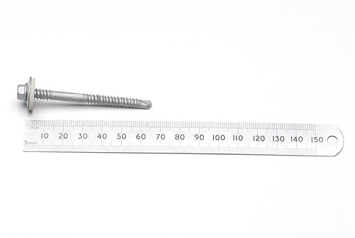 Light Sect Drill screw
