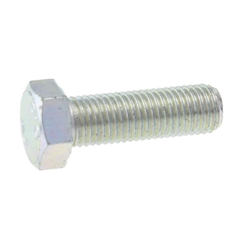 M16 x 50mm Hex Bolt / Purlin Bolt