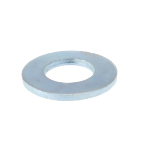 M16 Form C Washer Roofing Bits