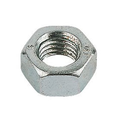 M16 Hex Nut For Purlin Bolt