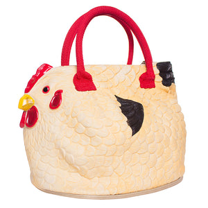 Chicken Bag - The Sarut Group