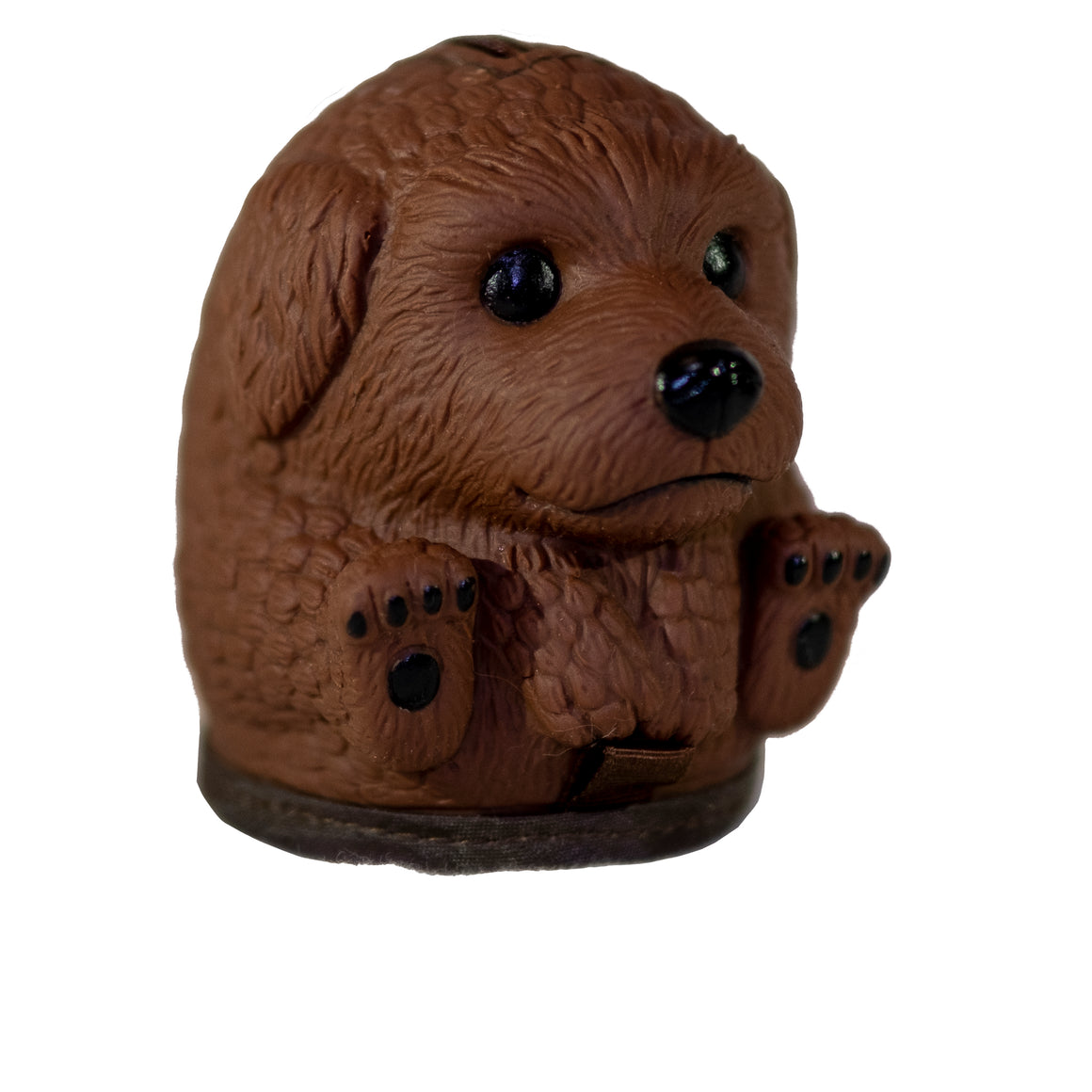 Dog Coin Purse