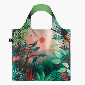 Tote Bag - HVASS & HANNIBAL Arbaro