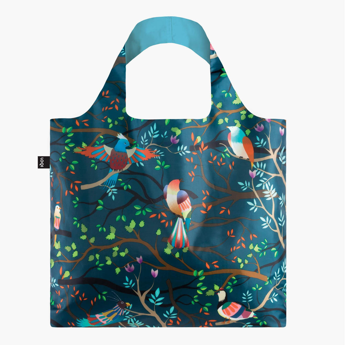 Tote Bag - HVASS & HANNIBAL Birds