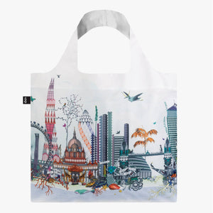 Tote Bag - KRISTJANA S WILLIAMS INTERIORS London
