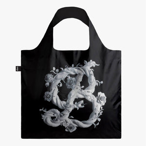 Tote Bag - SAGMEISTER & WALSH B for Beauty