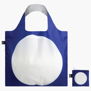 Tote Bag - SAGMEISTER & WALSH Everyone's Favorite Form