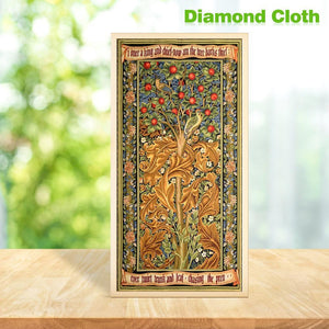 Tree Full Drill 5D DIY Diamond Painting