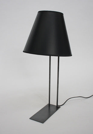 Wythe Table Lamp