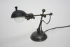 Sparbogen Table Lamp