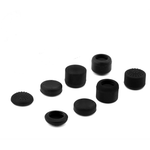 Thumb Grips For PS and XBOX (8 Pieces)