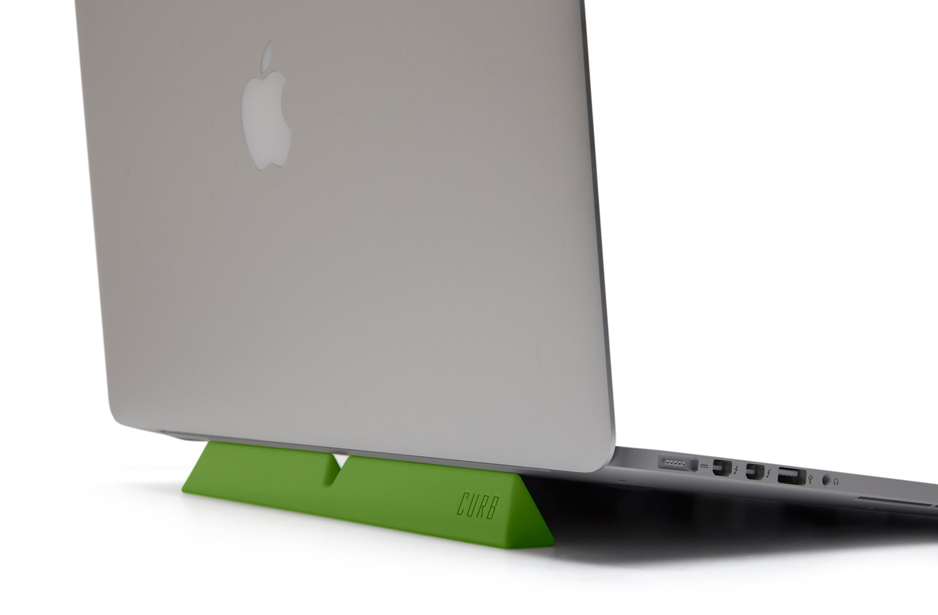CURB Minimal Laptop Stand