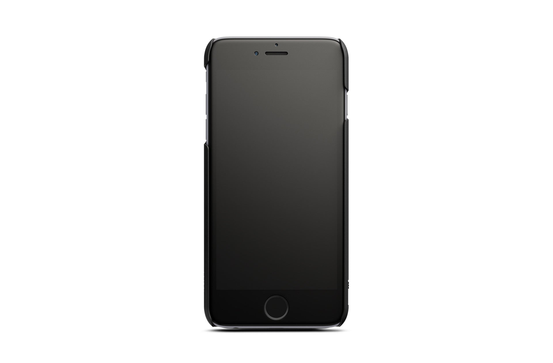 SLIMCase Ultra Thin Polycarbonate Composite Protection for iPhone 6/6S
