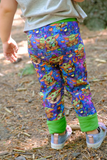 The Child Grow-With-Me Pants