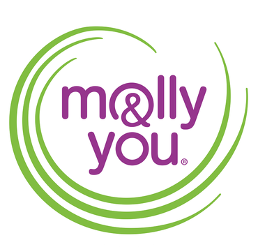Molly and You