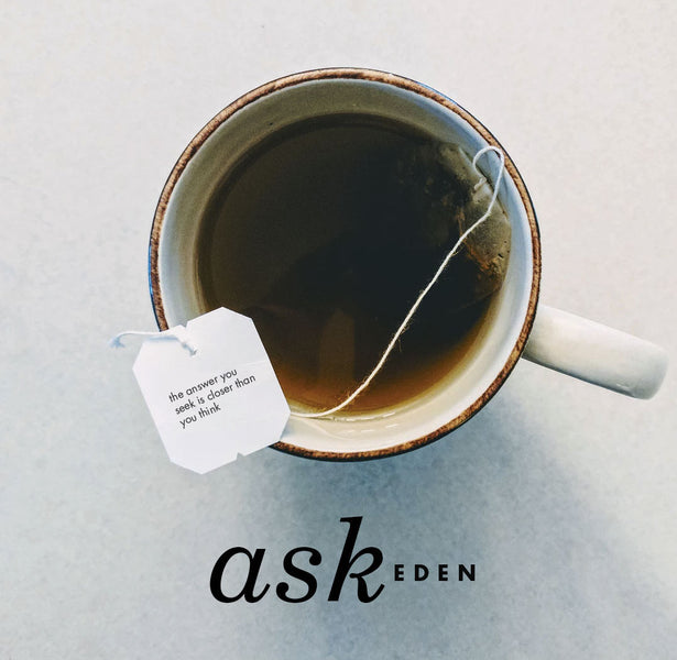 #AskEDEN: Answering Your Questions