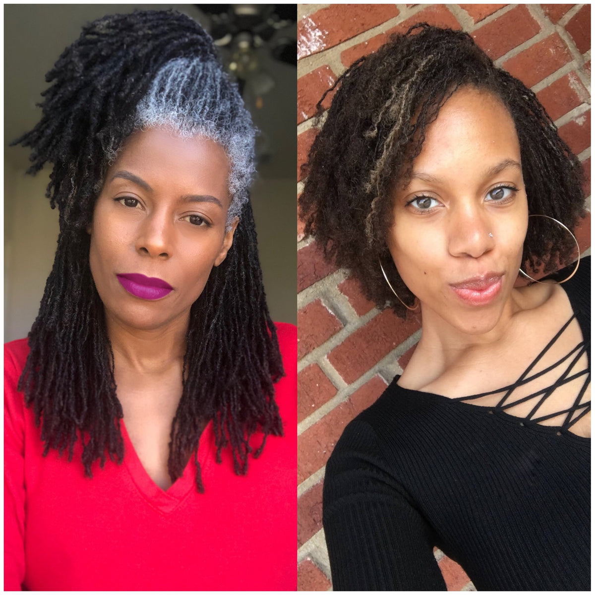 How Long Do Air Conditioners Last >> EDEN BodyWorks Loc Love Self-love is one of the driving motives behind embracing natural hair ...