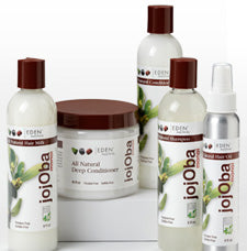 JojOba Monoi Collection