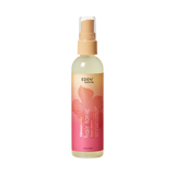 Hibiscus Honey Hair Tonic (topical liquid vitamin)