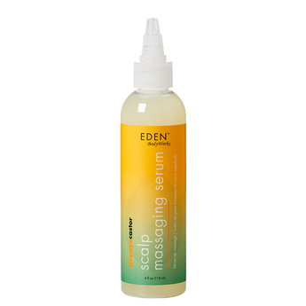 Papaya Castor Scalp Massaging Serum