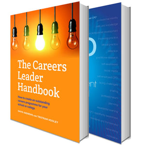 School Pack: Careers Leader Support Pack