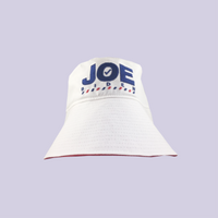 JOE Bucket Hat - Victor Glemaud
