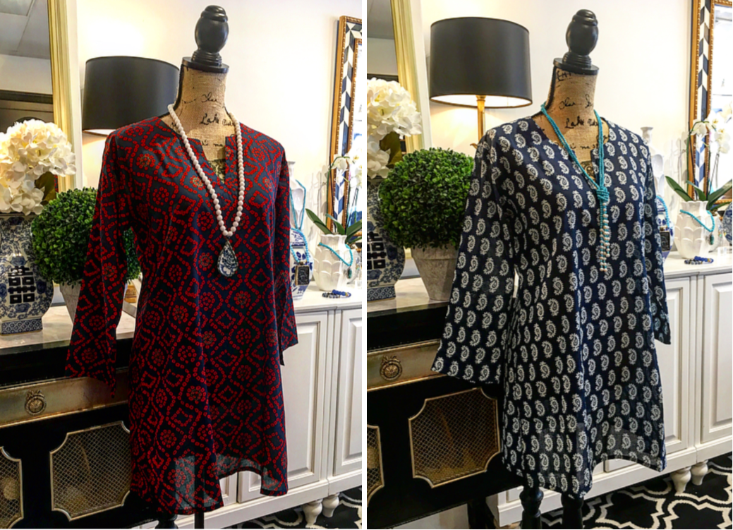 Chic Peek: Gorgeous & Chic New Fashion Arrivals for Your One-of-a-Kind Style at Teramasu