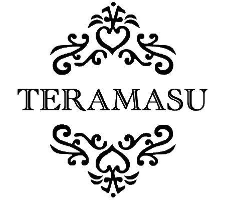 Teramasu Handmade Designer Earrings