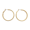 Teramasu Fashion Hoops