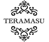 Teramasu Handmade Designer Jewelry and Fashion