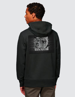 SUCK IT HARD HOODY - SUCK