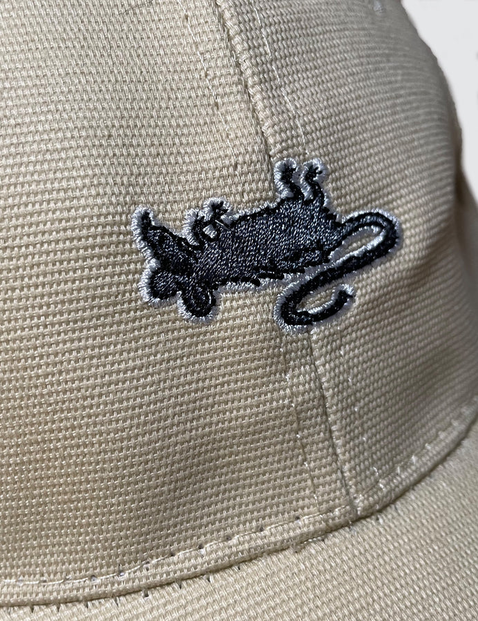 Le Rat Dad Hat