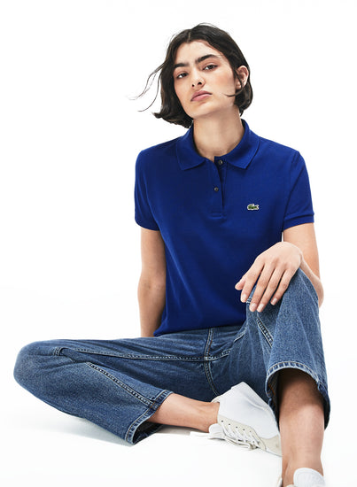 0d87cdc0f Lacoste Philippines
